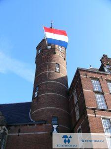 "<img""Vlag half stok voor belastingdienst Nederland"" alt=""https://everydaycompleetfotograaf.files.wordpress.com/2014/09/vlag-voor-off-bv-japan.jpg"" />"