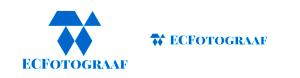 klik op logo voor contact